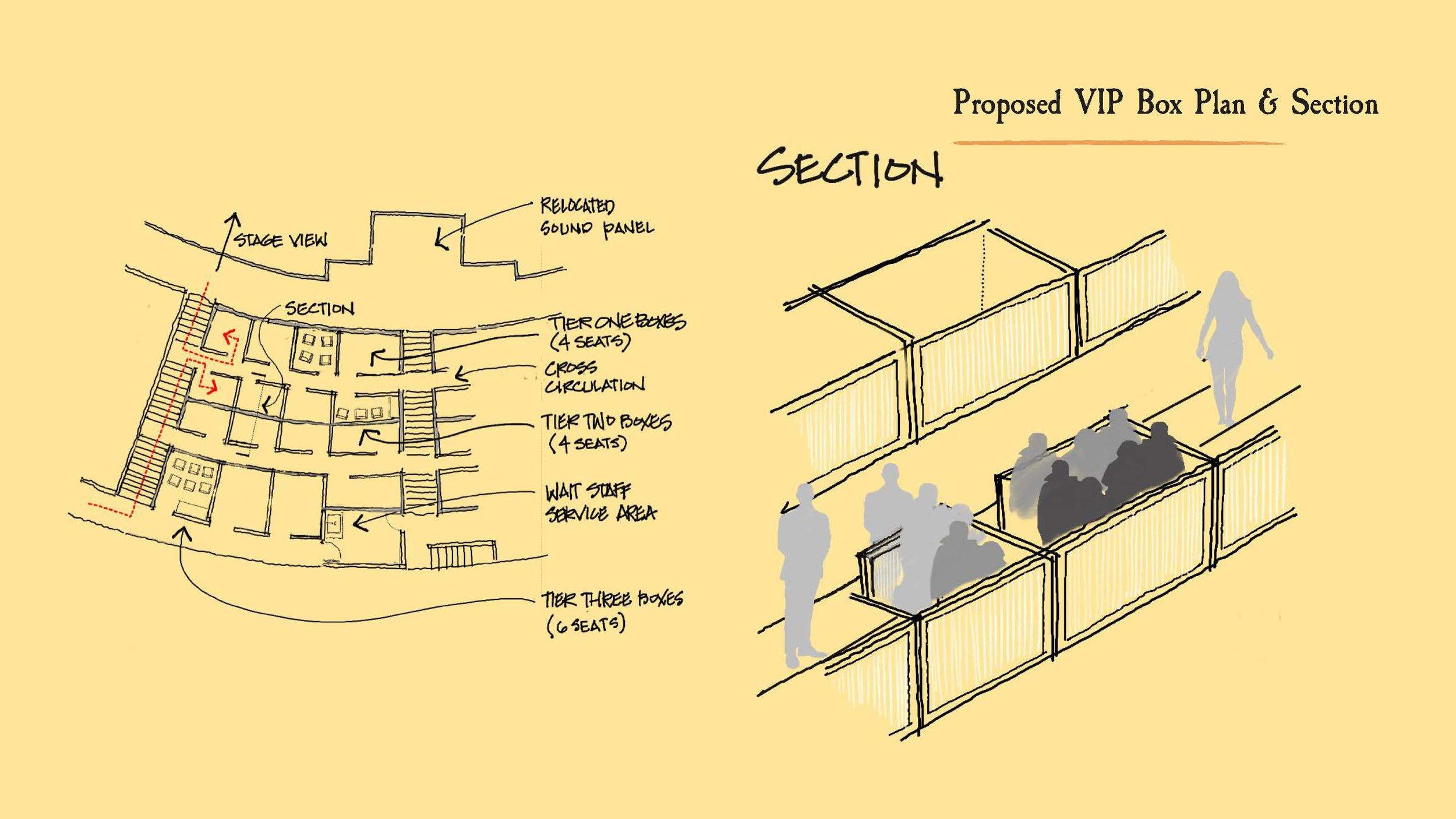 Presentation.compressed_Page_39.jpg