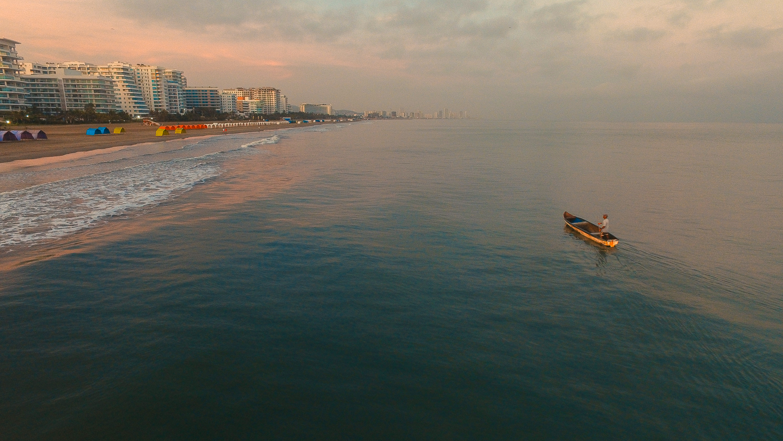 Cartagena_Sunrise.jpg