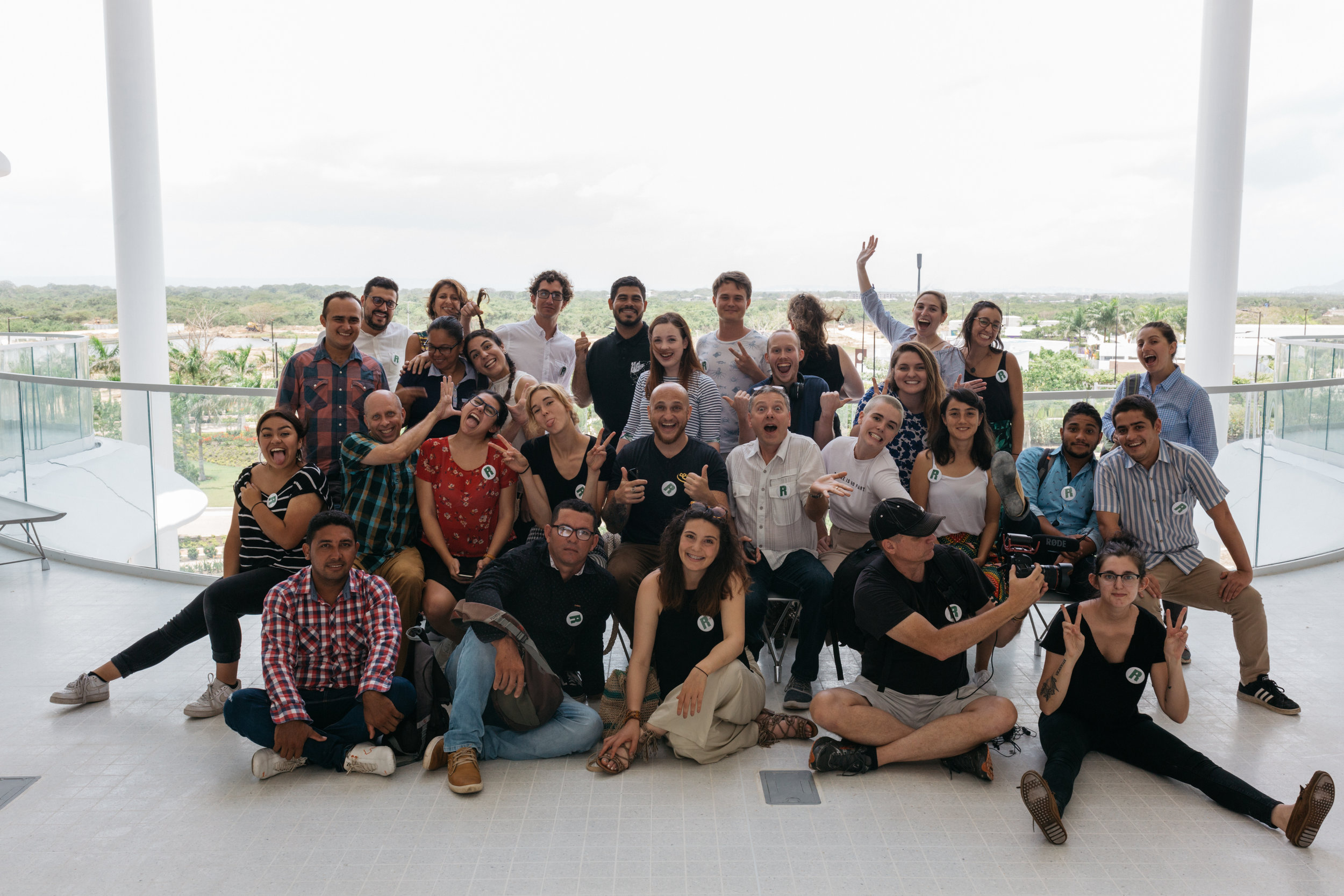Group Photo-4.jpg