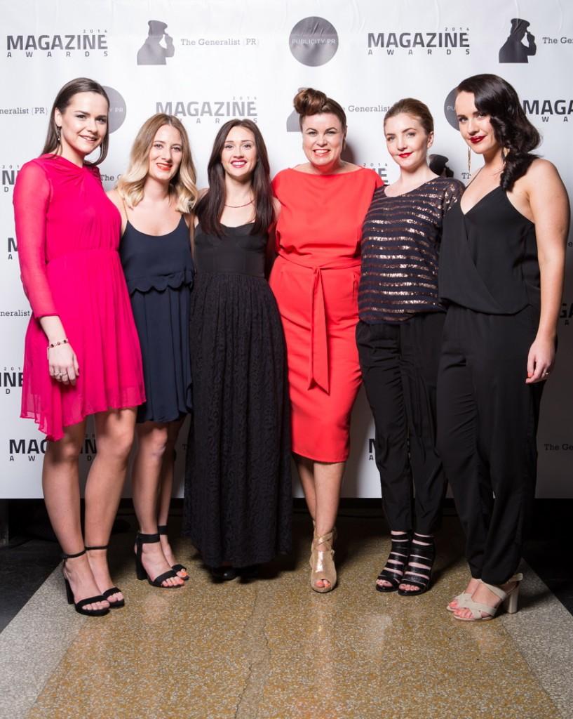 Publicity-Prs-Jacqui-Kenna-Ali-Gwynne-Danielle-Todd-Angelique-Fris-Taylor-Kristen-Allison-and-Sarah-Campbell-817x1024.jpg