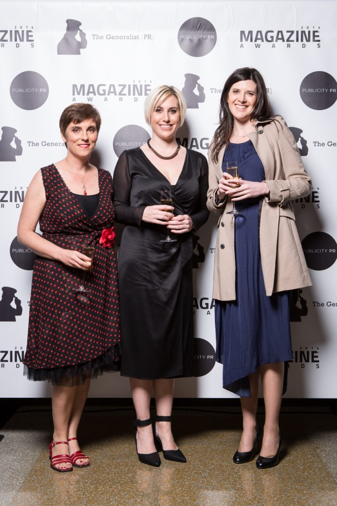 Suzanne-McFadden-Nicola-Russell-and-Alice-OConnell-682x1024.jpg