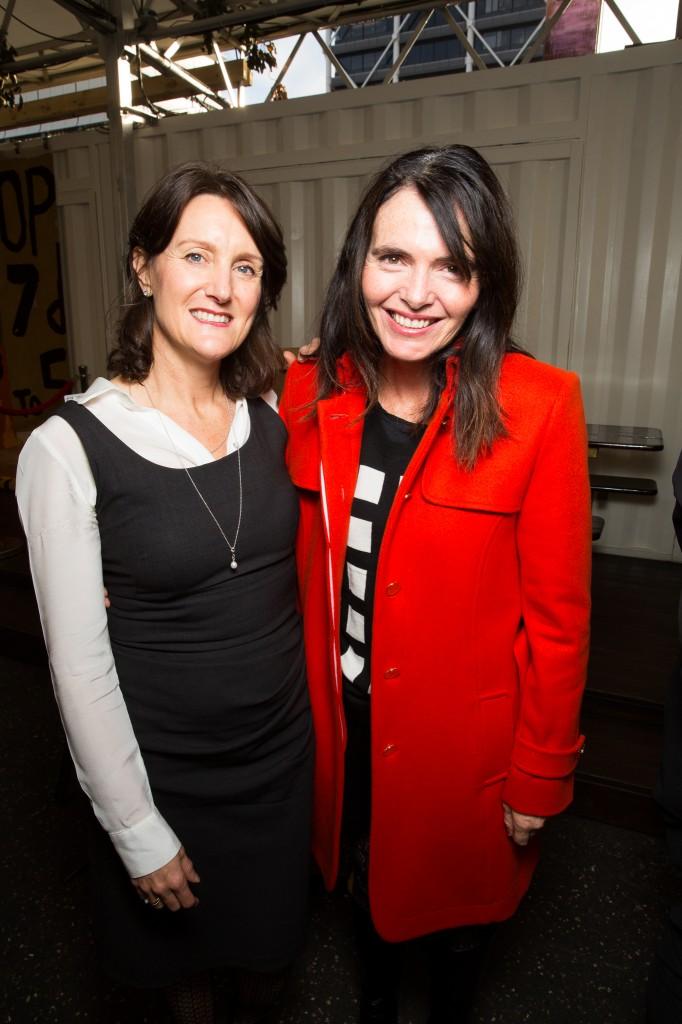 Gaylene-Hosking-and-Andrea-Moore-682x1024.jpg