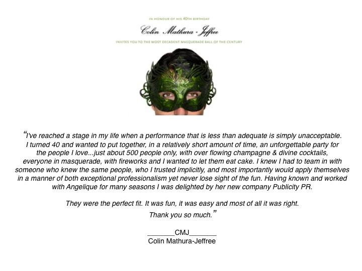 Colins-Testimonial.jpg