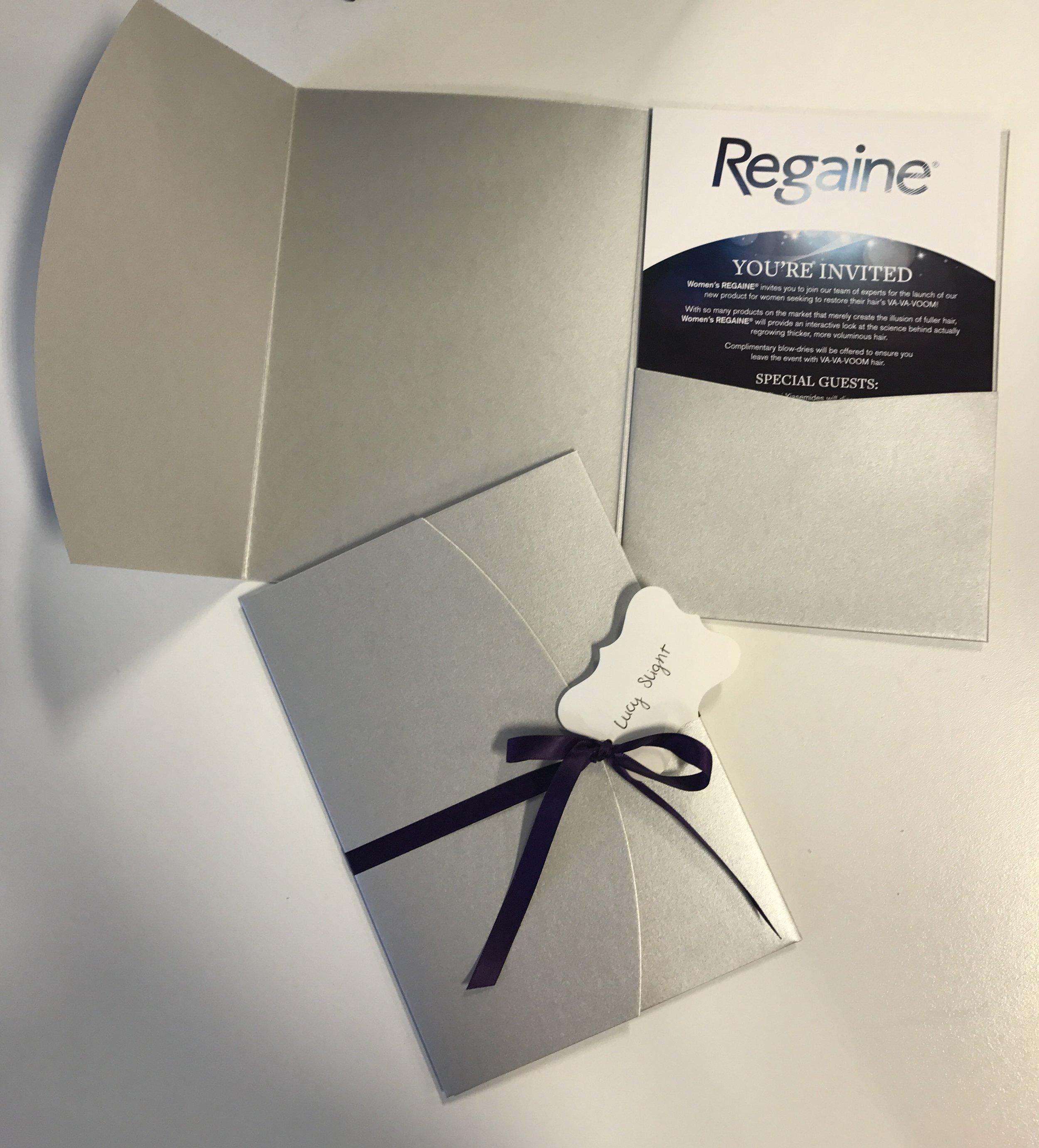 Regaine invitation.jpg