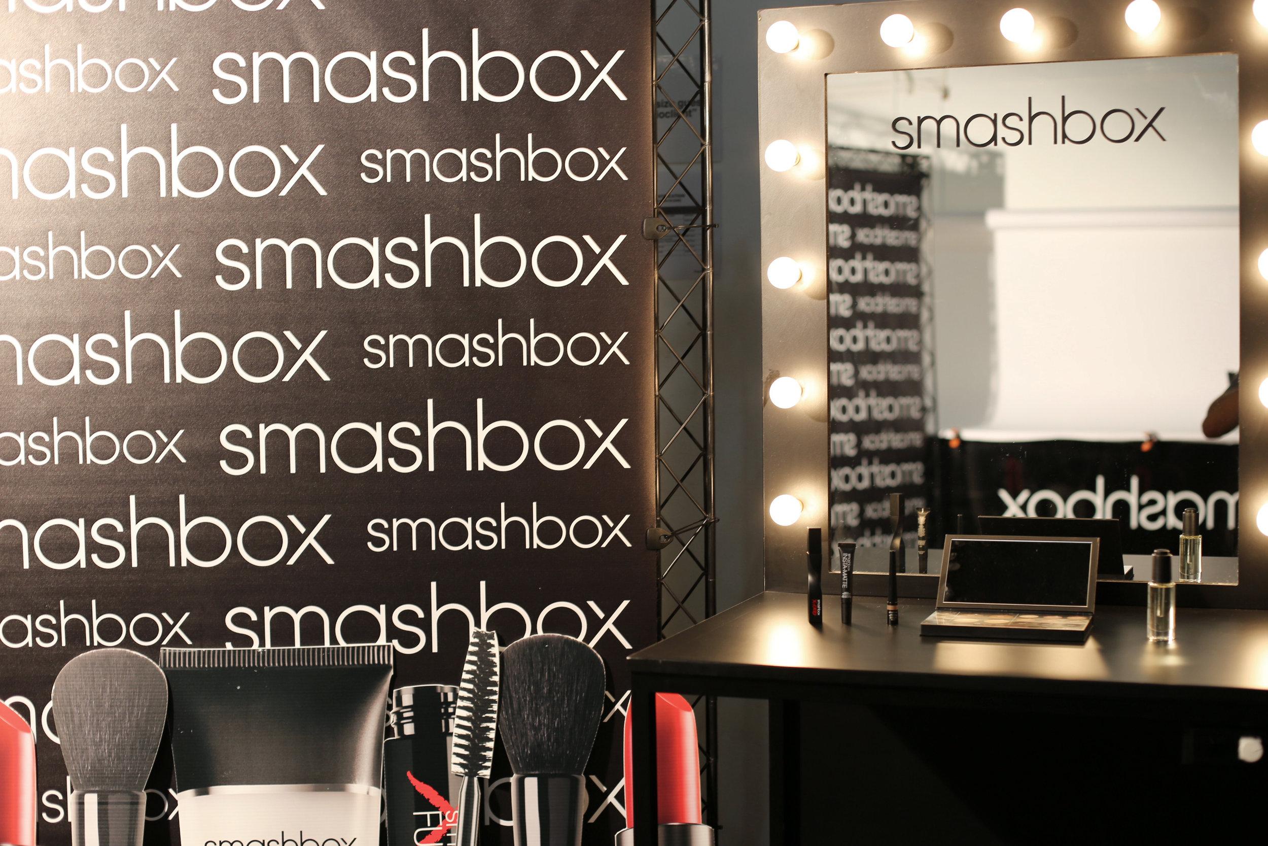 smashbox 3.jpg