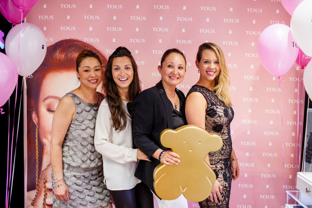 Jeanette-Young-Sonia-Olio-Maria-Jiminez-Michelle-Wright.jpg