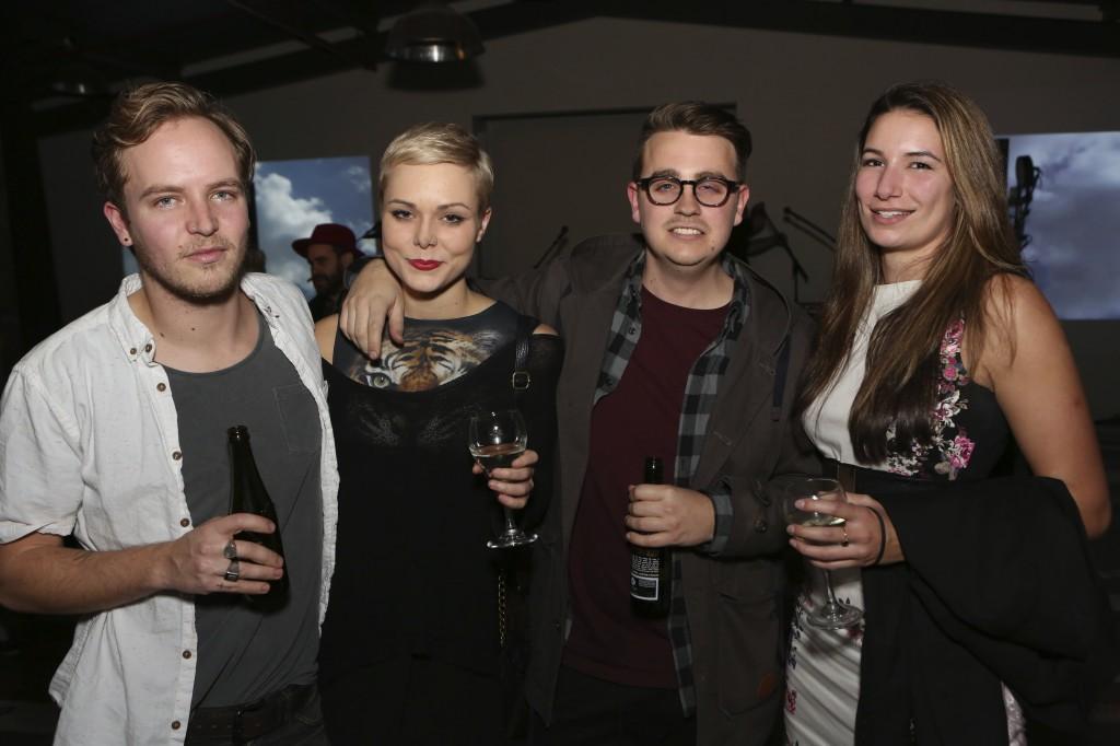 Matt-Warman-Laura-Williamson-Mike-Braid-Aslyn-Rogers-1024x682.jpg