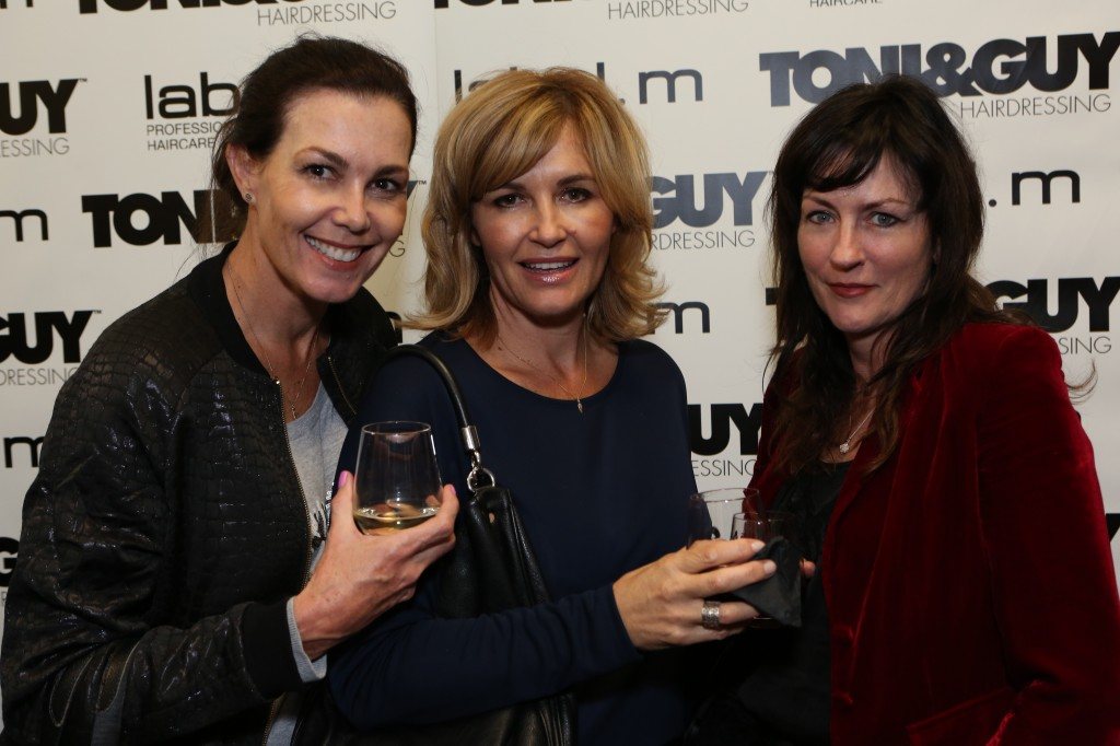Leonie-Trudi-and-Leanne-Rose-1024x682.jpg