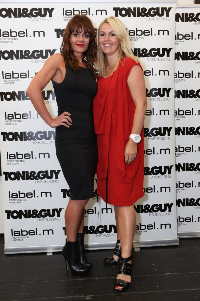 Neisha-Henry-of-GM-of-Sales-and-Marketing-for-TG-Franchise-and-TONIGUY-Creative-Director-Bronwyn-Illingworth-682x1024.jpg