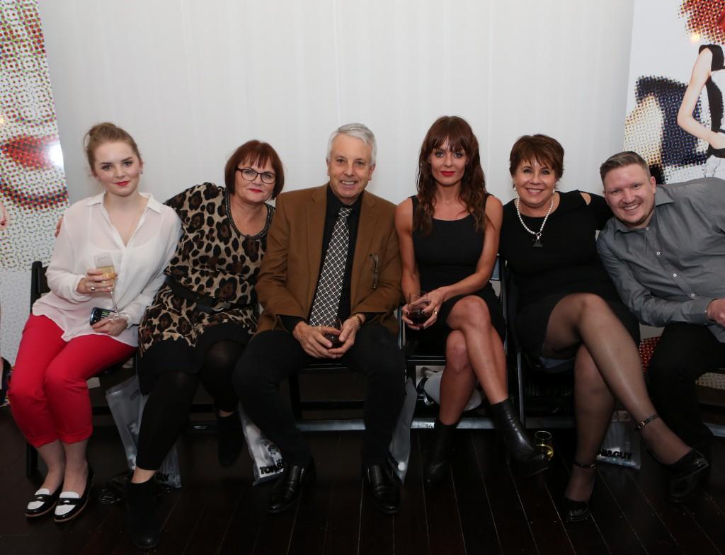 TG-franchise-lineup-Maddie-Jaqui-and-David-Smith-Neisha-Henry-Glenys-Riley-and-Byron-of-TONIGUY--1024x784.jpg
