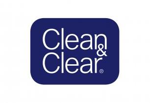CleanClear1-306x210.jpg