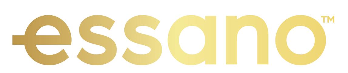 Essano Logo.png