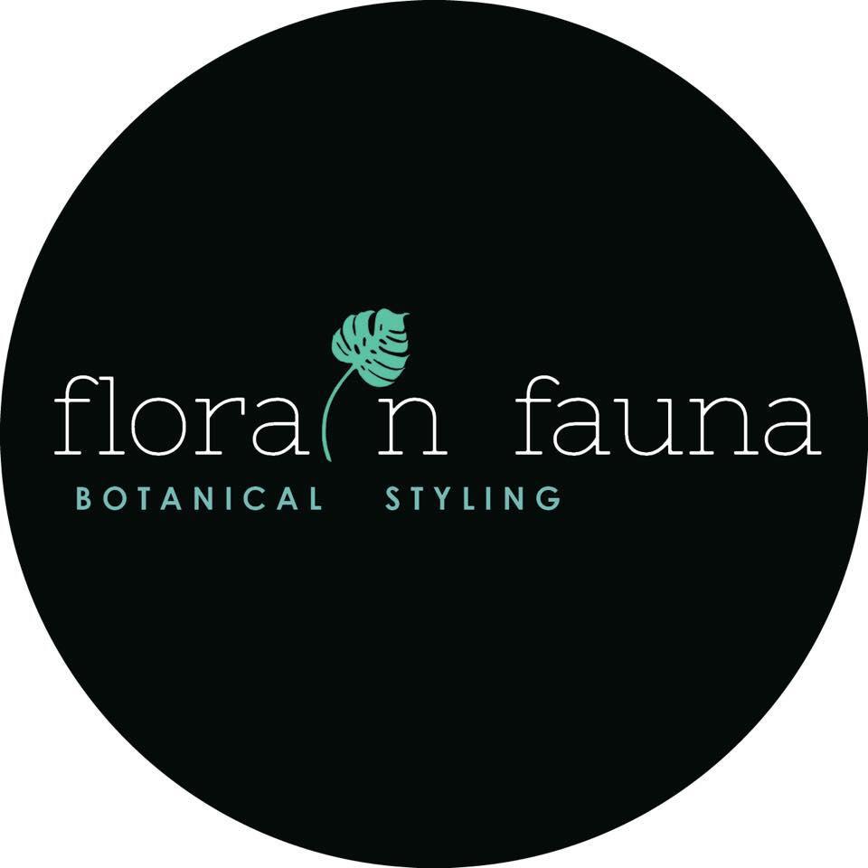 NEW Flora n Fauna logo.jpg