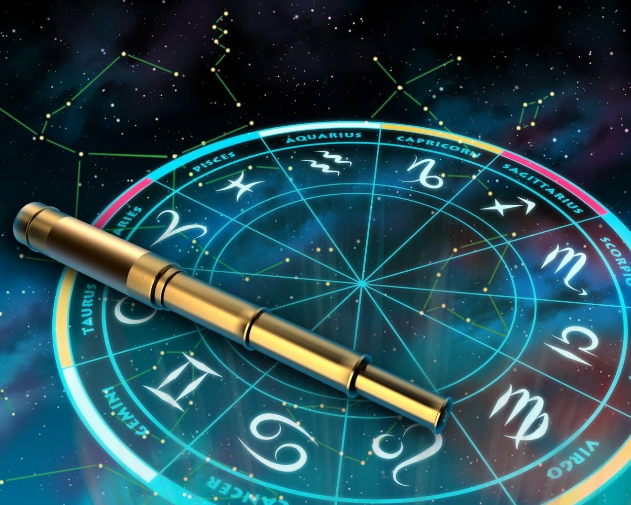 astrologywheel.jpg