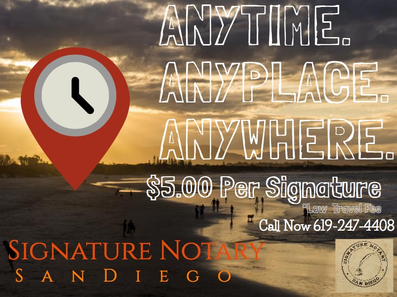 Signature Notary San Diego 2015 All Rights Reserved.jpeg
