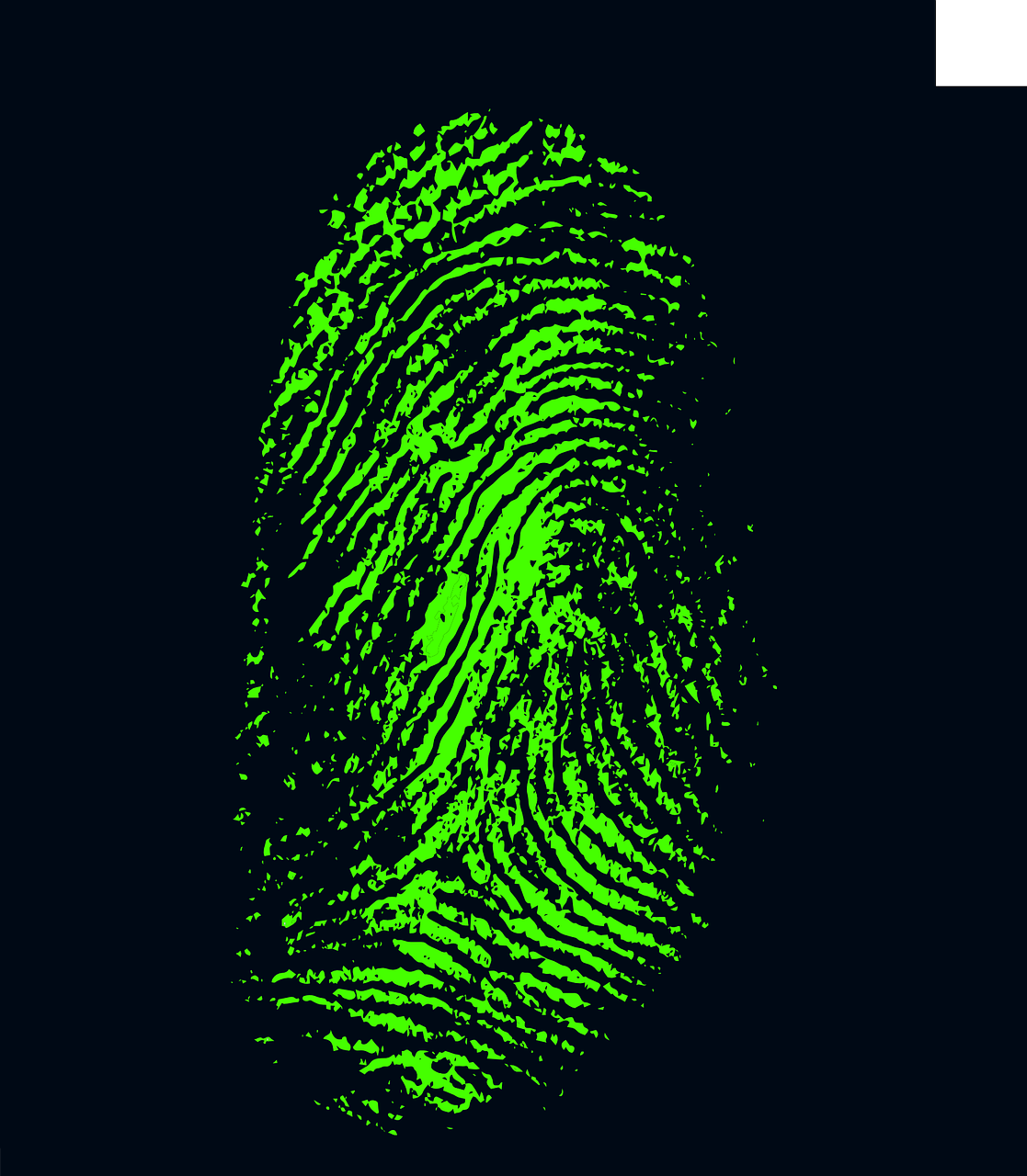 fingerprint-Signature Notary San Diego, Live Scan All Rights Reserved 2018..png