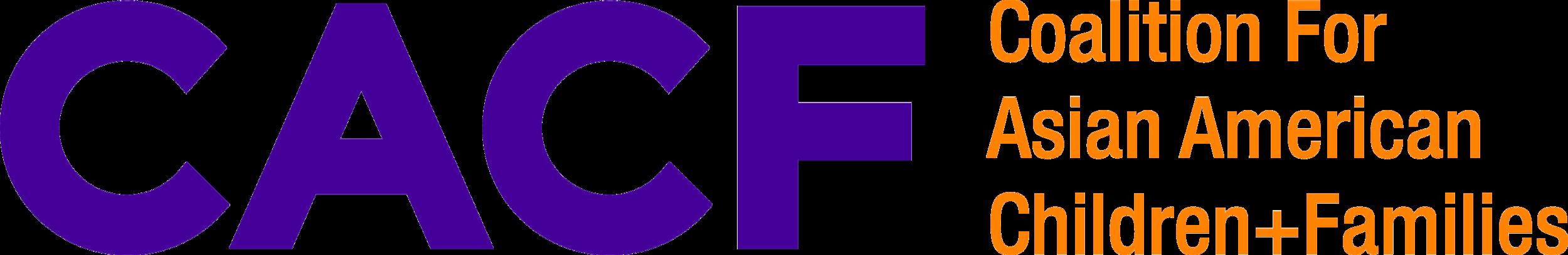 CACFFullNameHor_RGB_Purple_TransBG.png