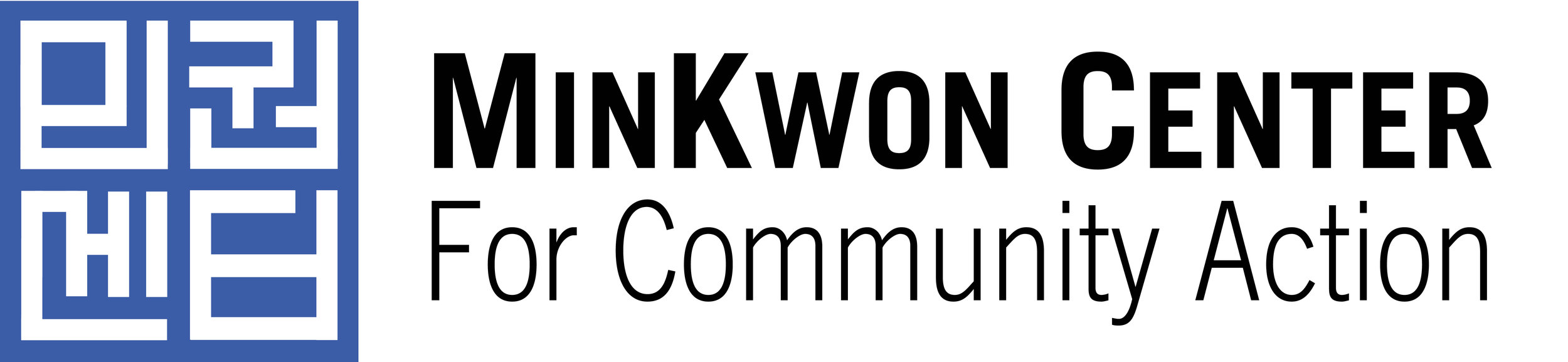 MinKwon Center Official High-Resolution Logo.jpg