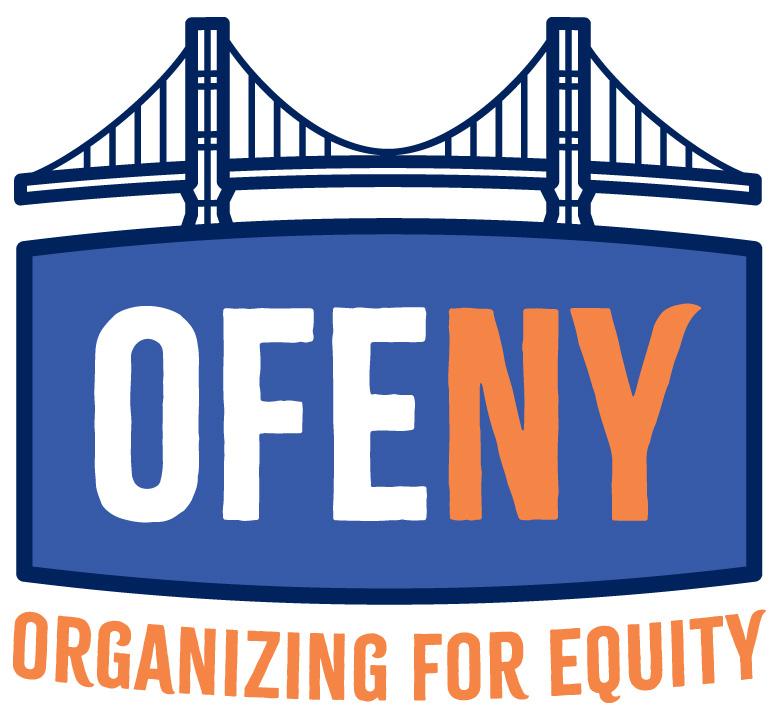OFENY Logo Orange Tag.jpg