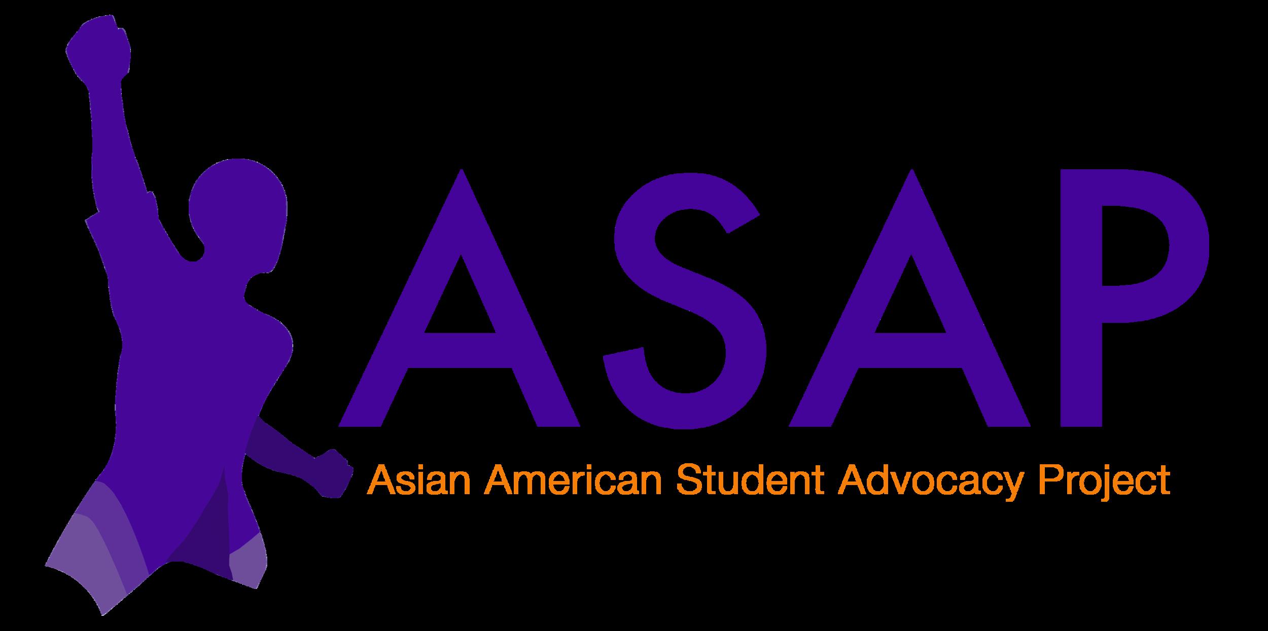 ASAP New Full Logo.png