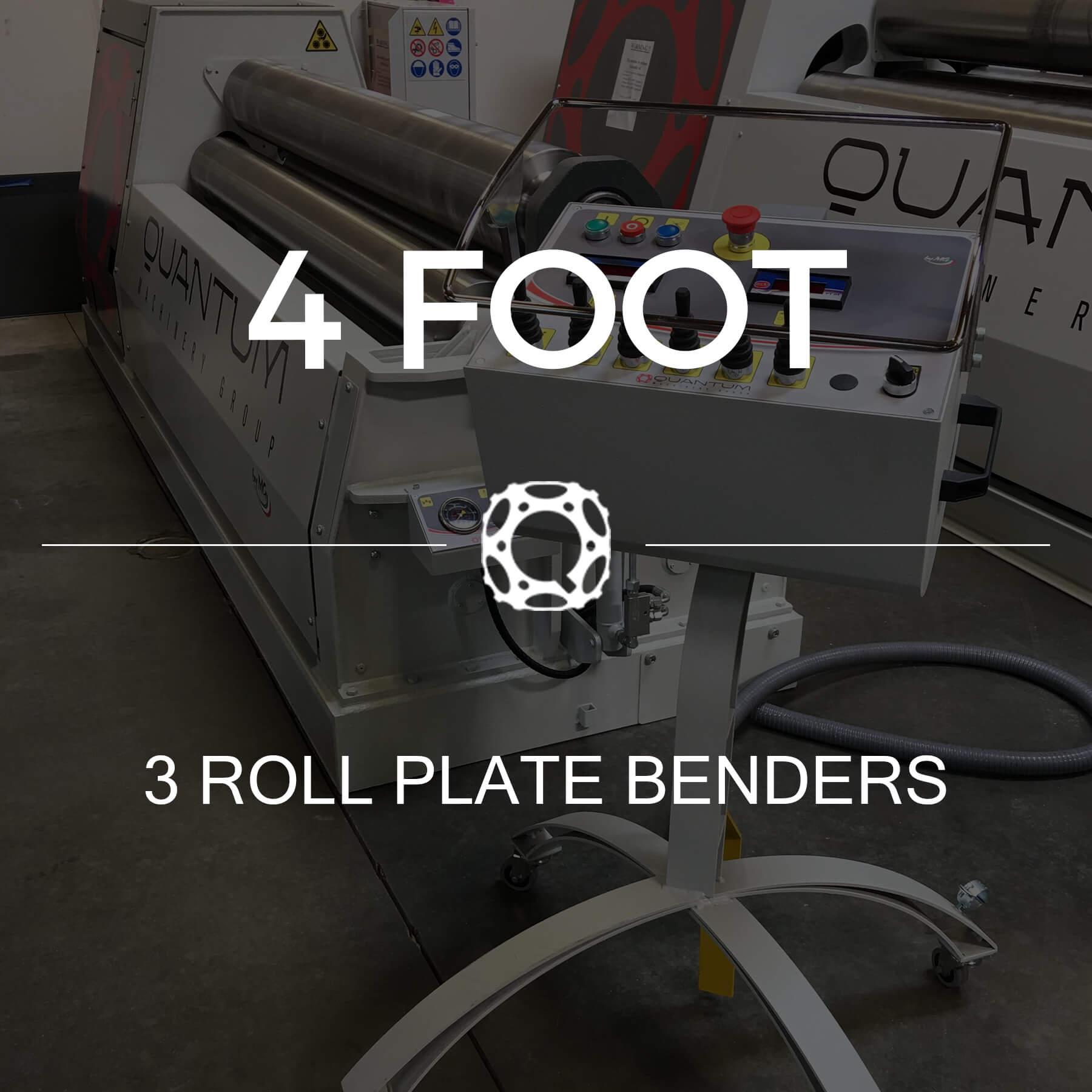 4 Foot - 3 Roll Plate Benders (1).jpg