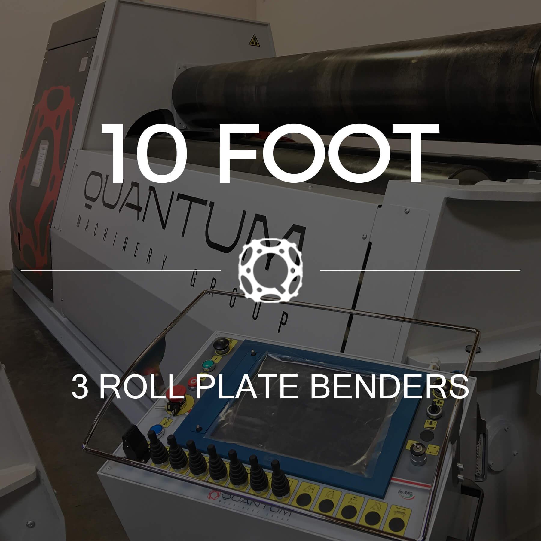 10 Foot - 3 Roll Plate Benders (1).jpg