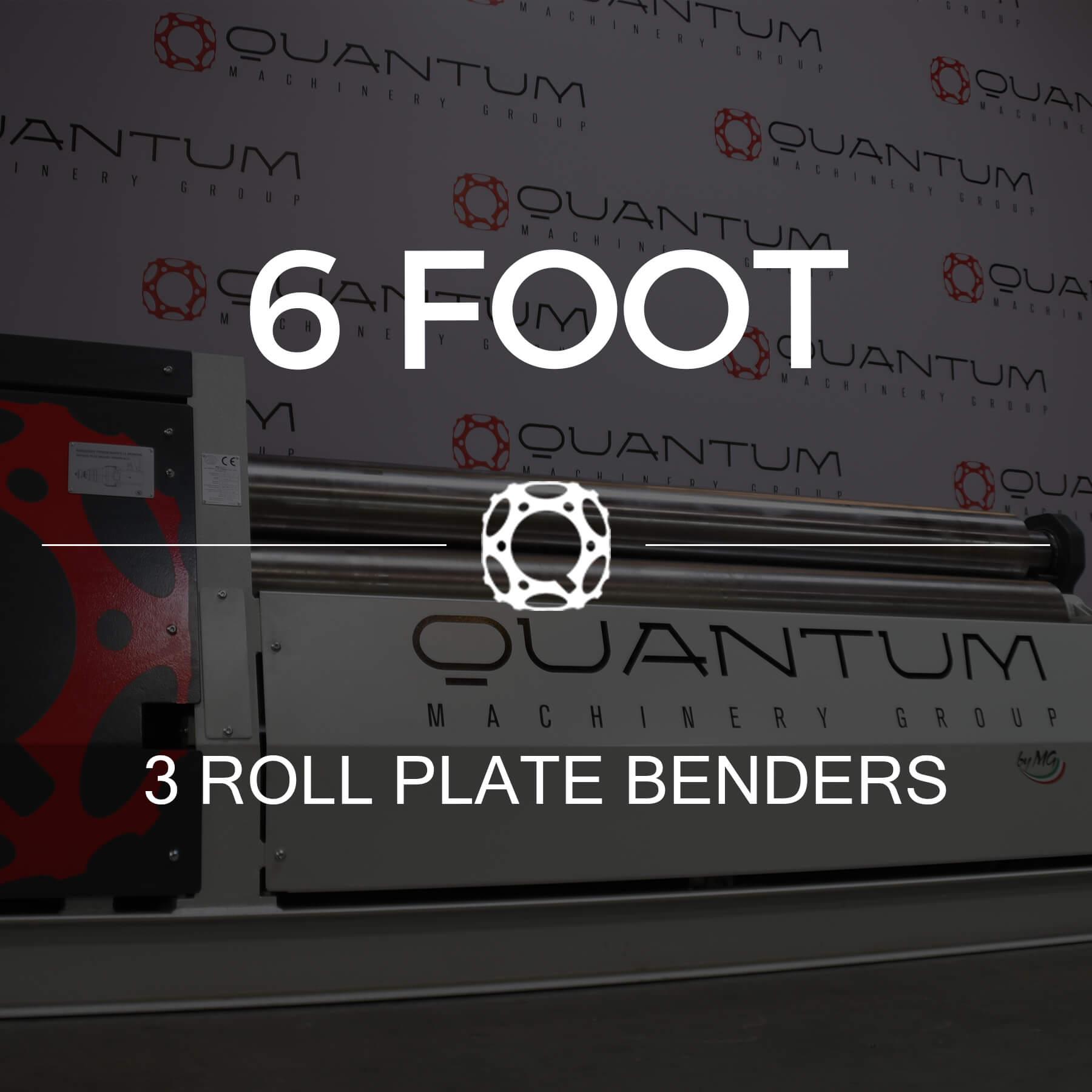 6 Foot - 3 Roll Plate Benders (1).jpg