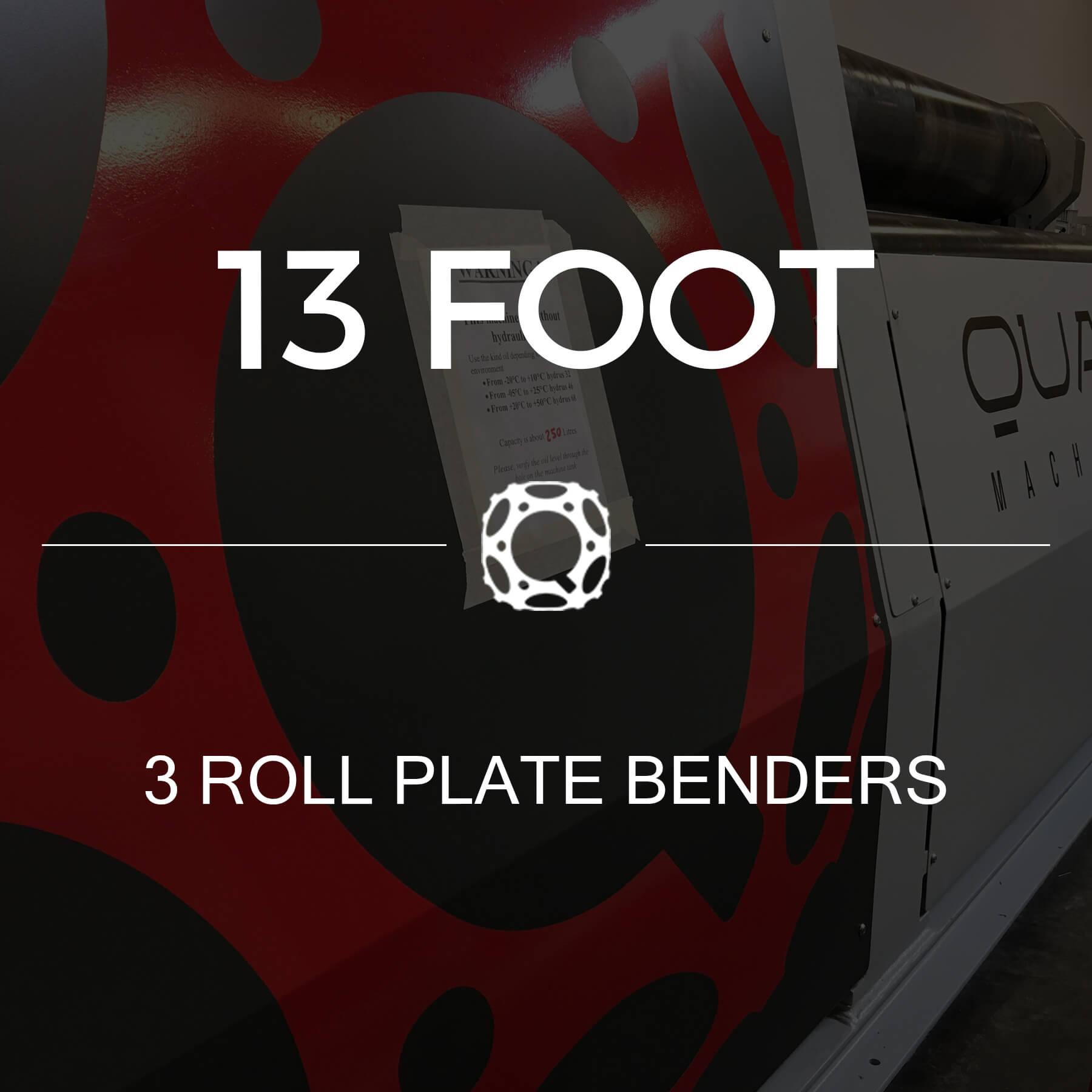 13 Foot - 3 Roll Plate Benders .1 (1).jpg