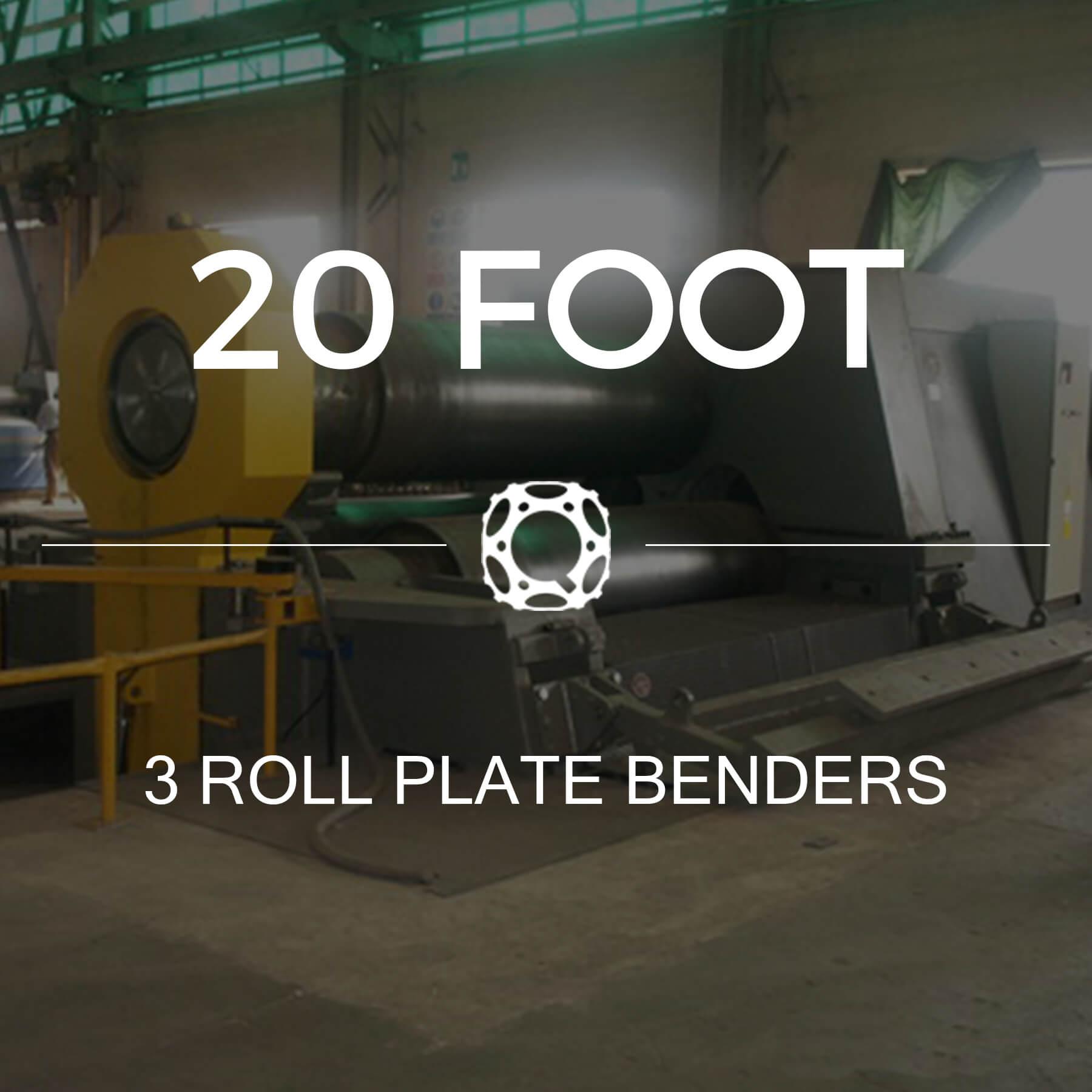 20 Foot - 3 Roll Plate Benders (1).jpg