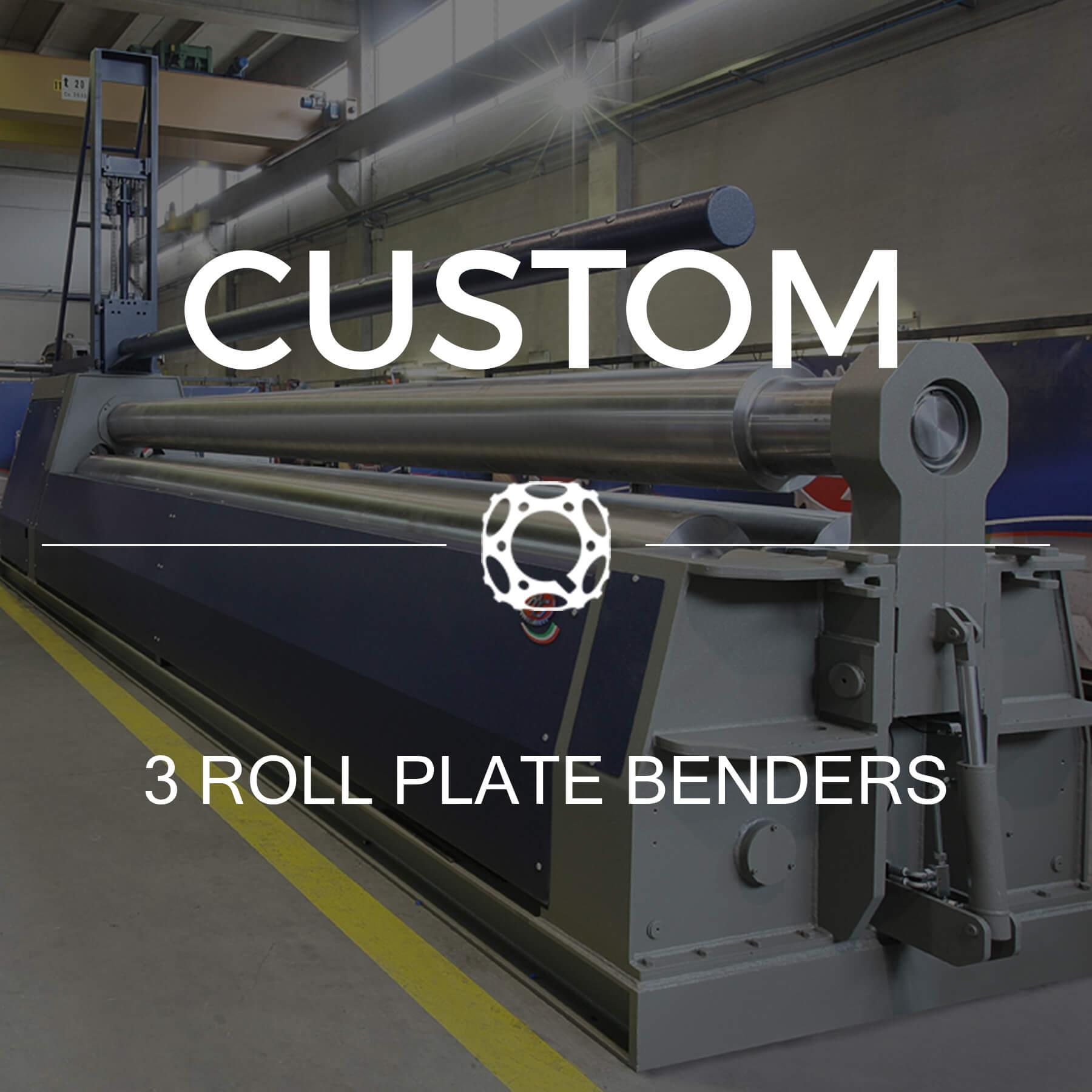CUSTOM - 3 Roll Plate Benders (1).jpg