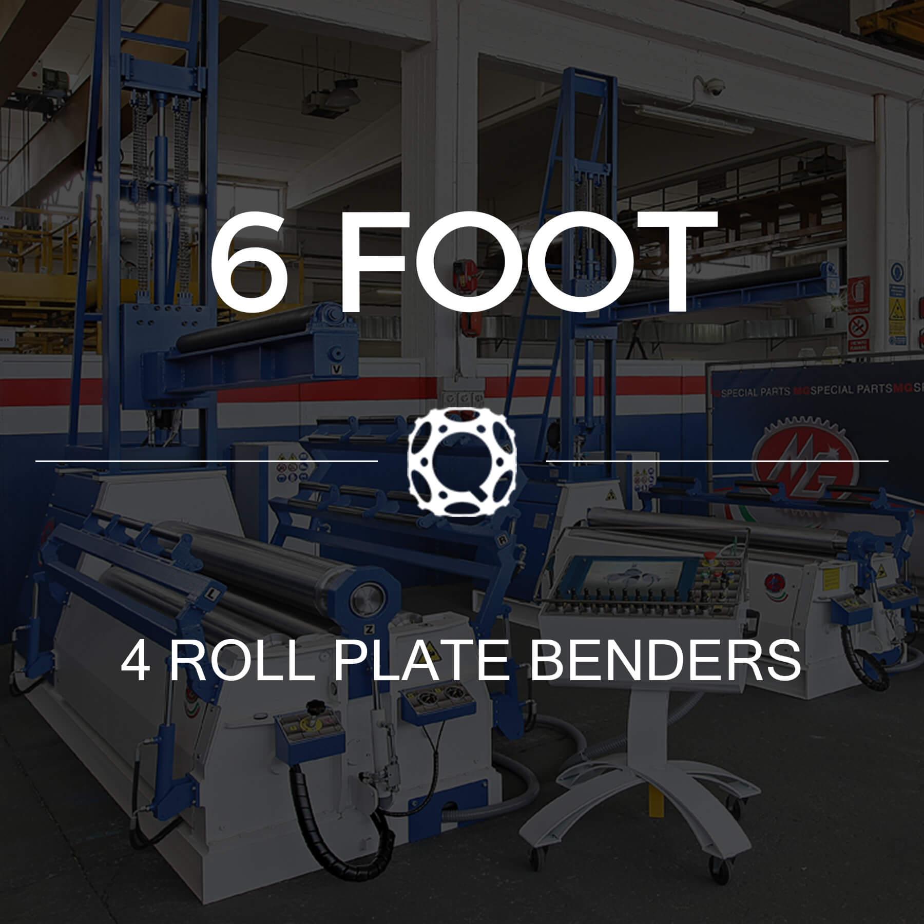 https://www.platebenders.com/4-rolls-working-lengths/6-foot-4-roll-plate-benders