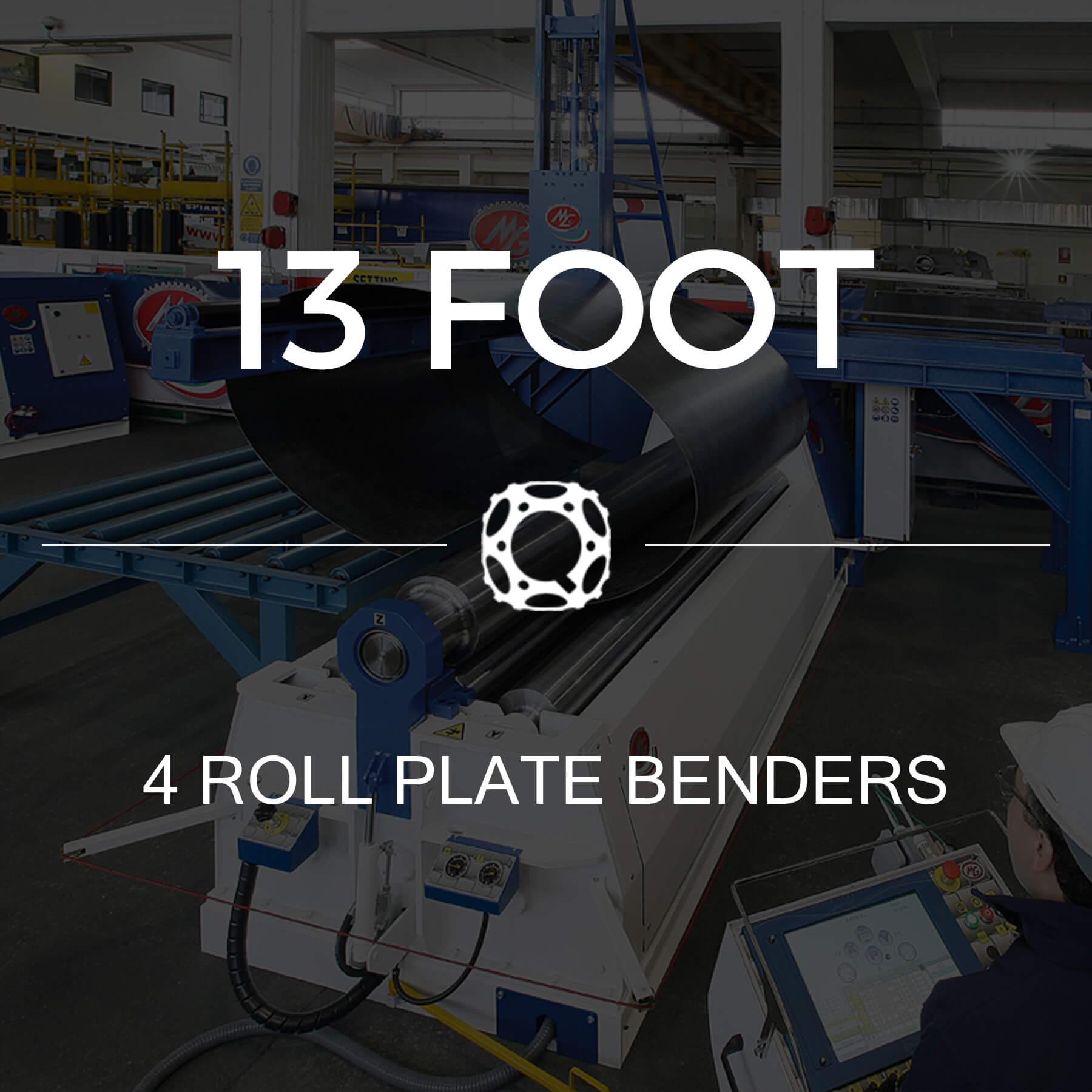 https://www.platebenders.com/4-rolls-working-lengths/13-foot-4-roll-plate-benders