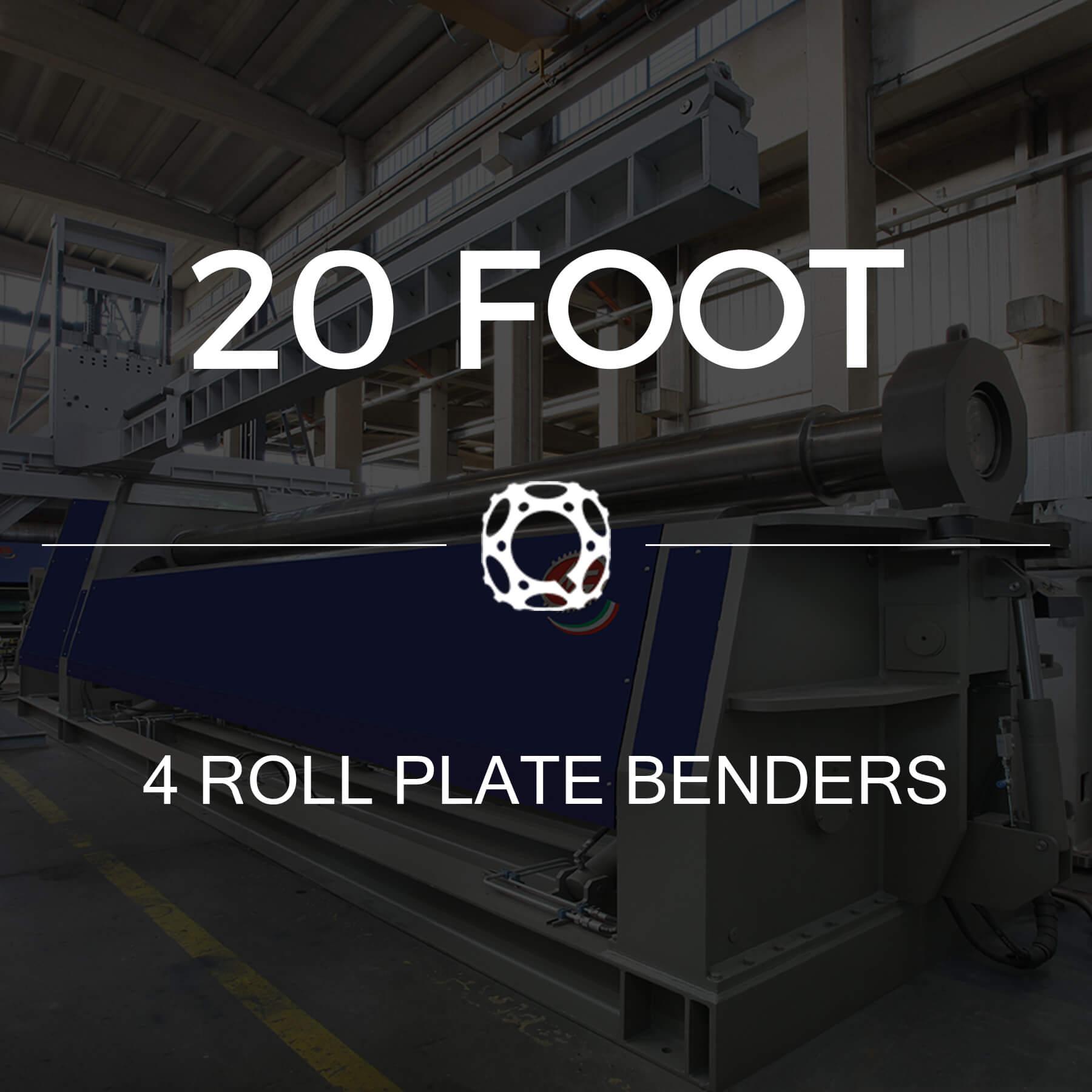 https://www.platebenders.com/4-rolls-working-lengths/20-foot-models-4-roll-plate-benders
