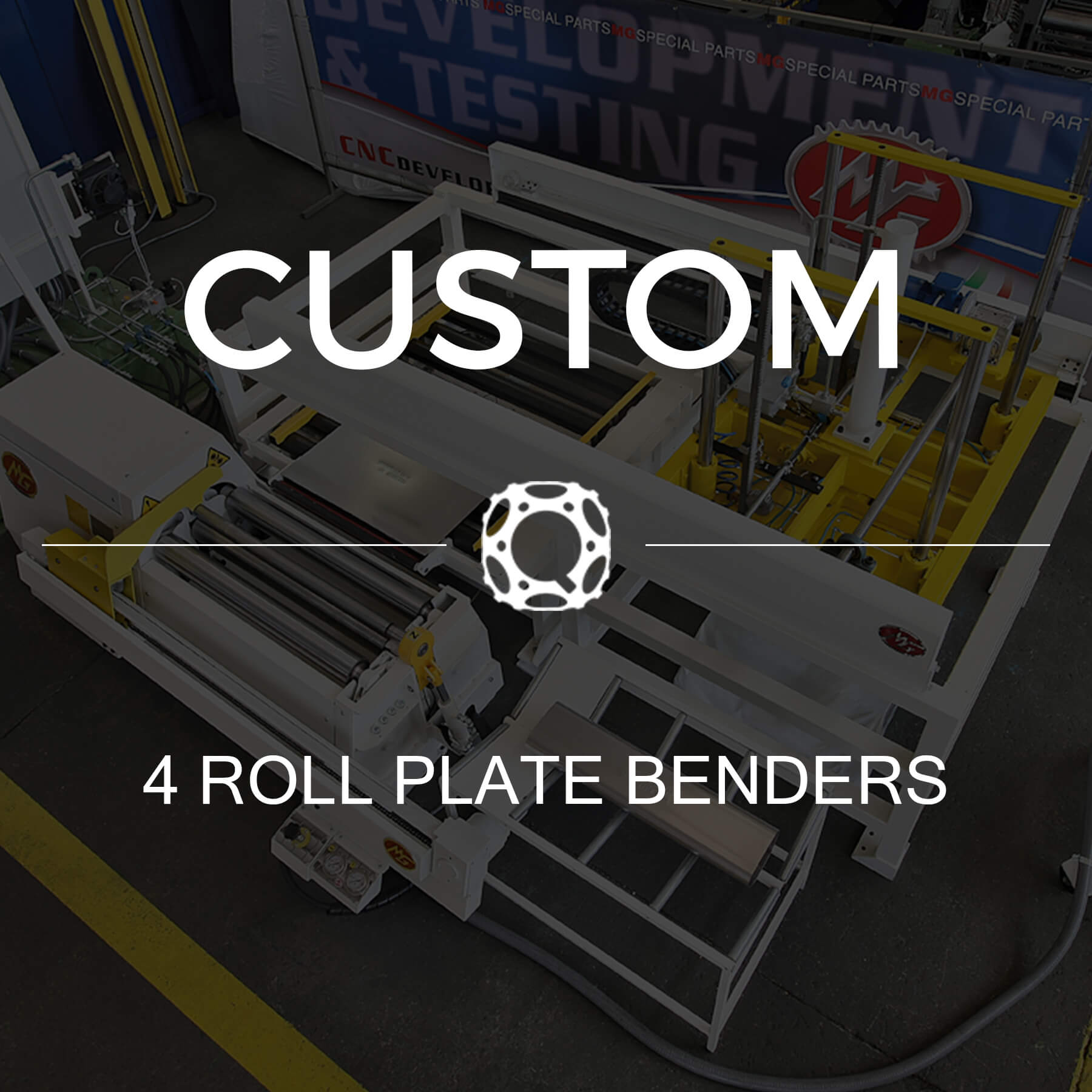https://www.platebenders.com/4-rolls-working-lengths/custom-4-roll-plate-benders