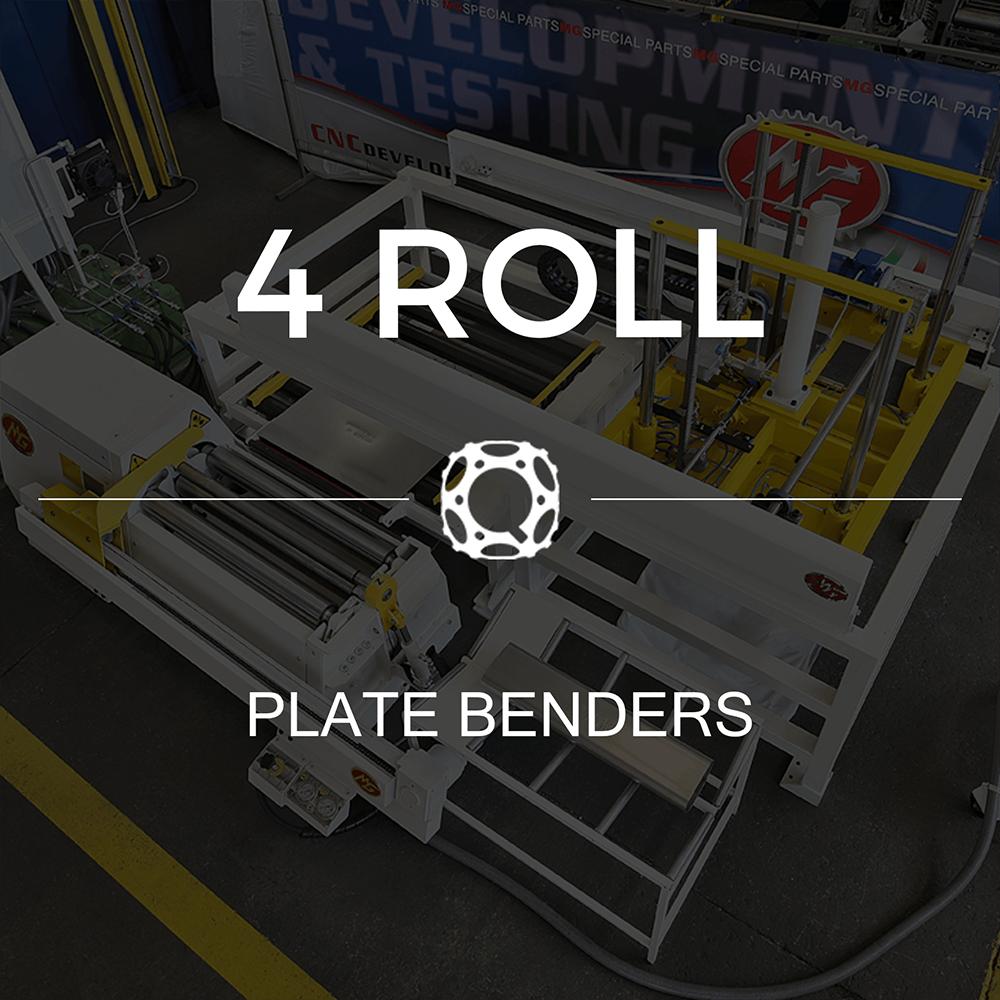 https://www.platebenders.com/4-rolls-plate-benders