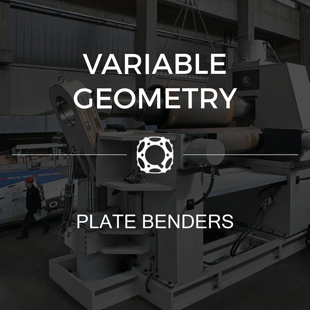 https://www.platebenders.com/variable-geometry-plate-rolls