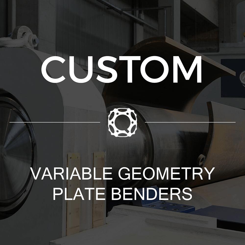 https://www.platebenders.com/variable-geometry-working-length/custom-variable-geometry-plate-benders