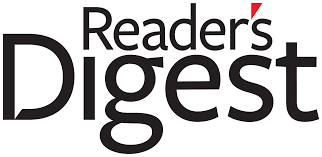 readersdigest1.png