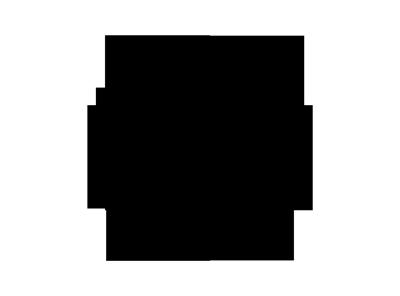 RCC-Logo-Final-Black-400-a.png