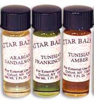 MagicalOmaha-Attar-Bazaar-Fine-Fragrance-Oils.jpg