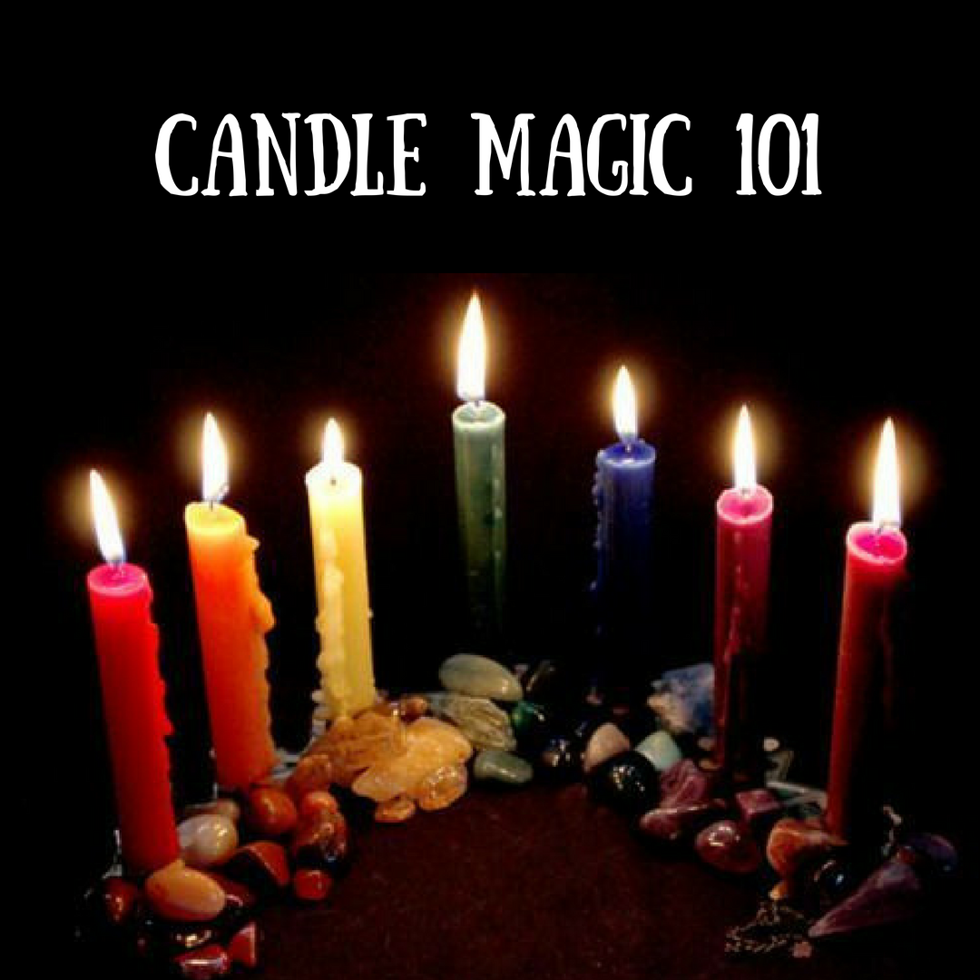 Candle Magic 103 IGFB.png