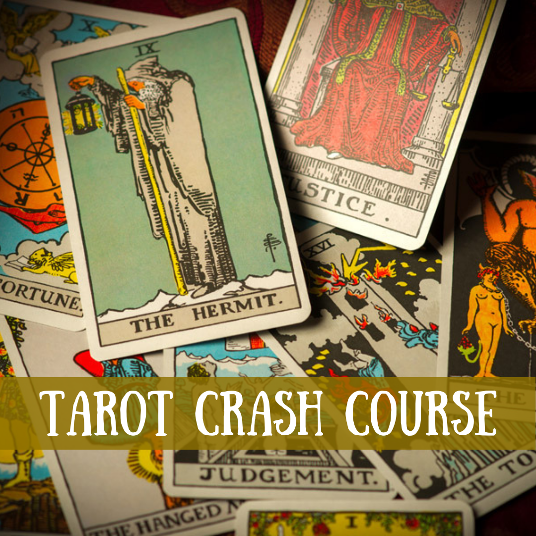 Tarot Crash Course IGFB.png