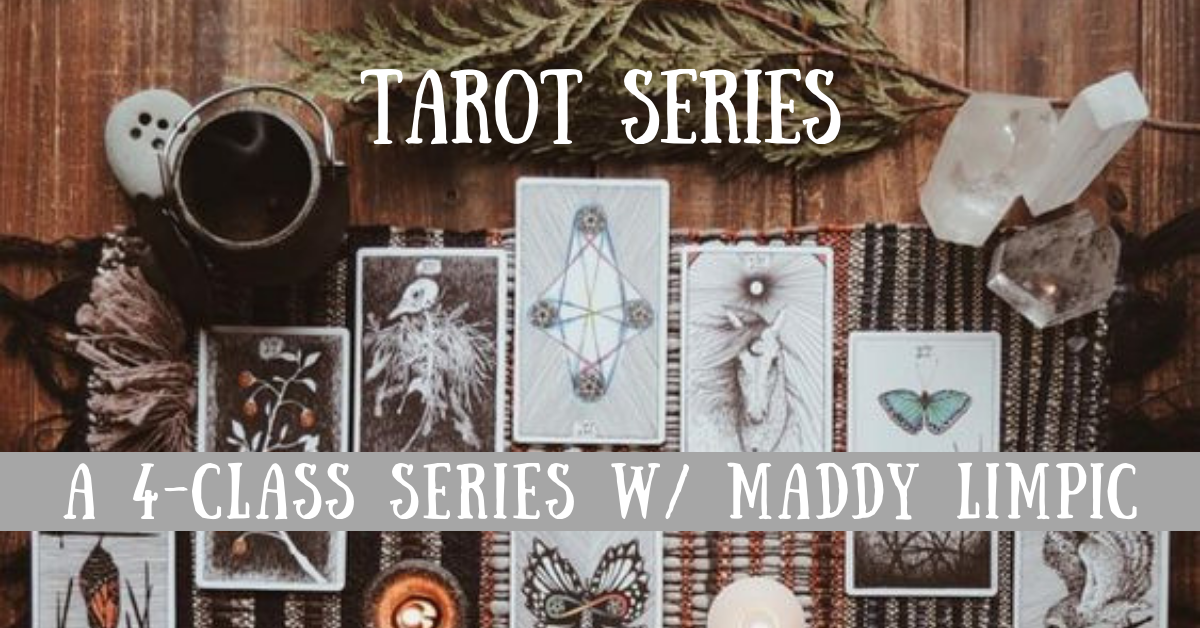 Tarot Series __ FB Event.png