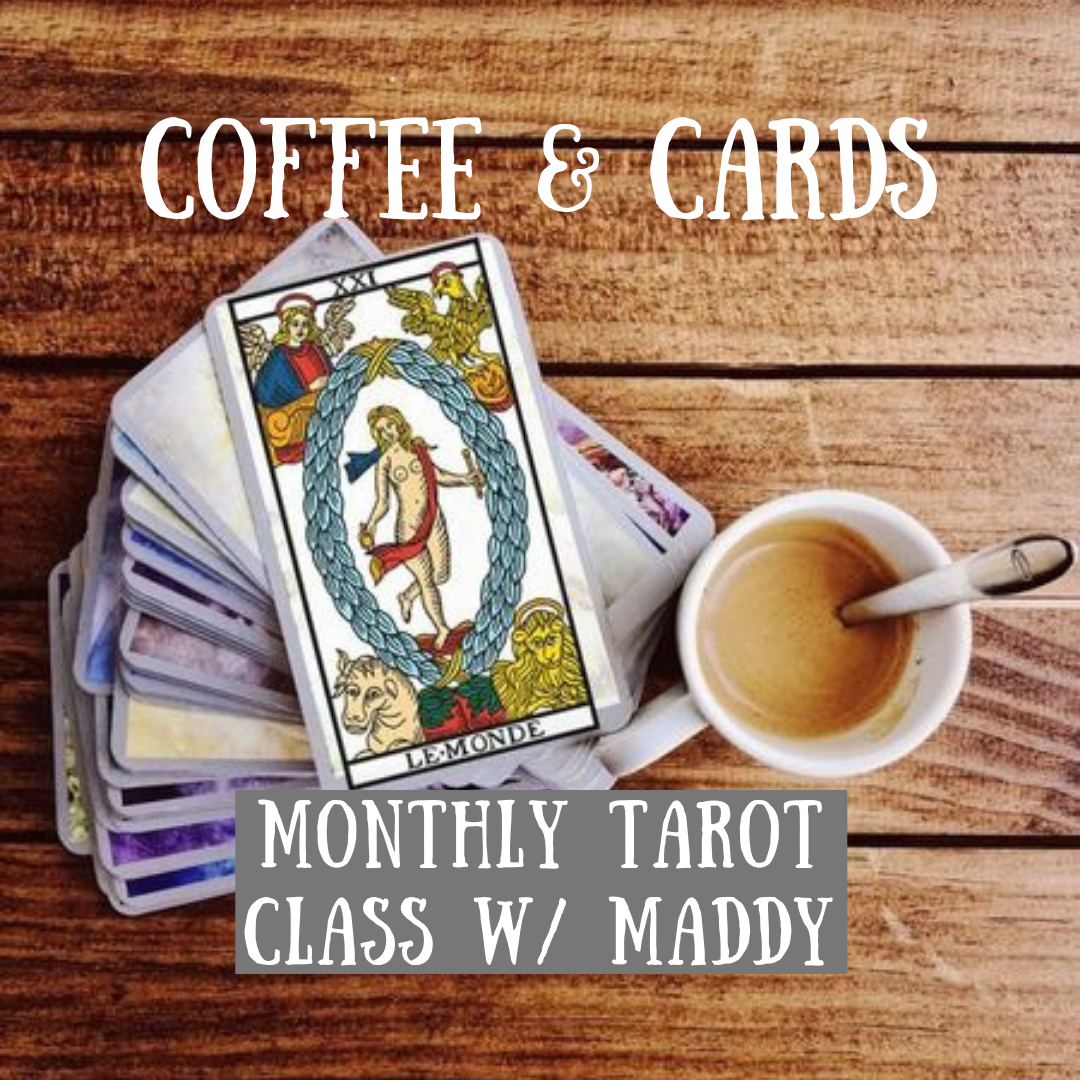 Coffee & Cards __ IG_FB.png