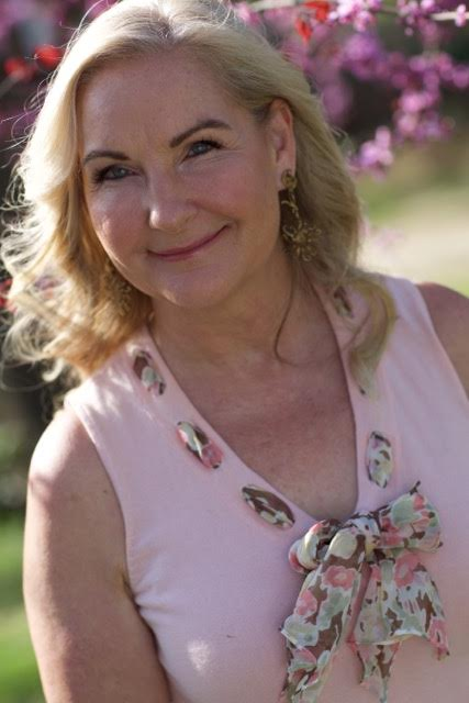 Elizabeth Huston, PhDLife Consultant,Elpis Astrology - I have a PhD in Health Psychology with an extensive clinical science background in Neuroscience. Throughout my 30+ years of studying astrology I've maintained a strong interest in esoteric knowledge and the means of connecting with a higher consciousness. Astrology has proven its validity over and over again and I'm excited to share my expertise as a professional in the field. I am a member of the Organization of Professional Astrology (OPA) and the New Paradigm Astrology Cooperative.The individual astrological chart reveals the individual's inborn potential, which can be shaped through the judicious exercise of free will. By examining the astrological chart, I'm able to analyze strengths, skills, and areas of potential expertise. I can pinpoint which areas of life are presently being affected by astrological influences and which will be impacted in the future. My goal with each reading is to provide a transformative and illuminative experience to help the client make positive life changes.Elpis is the Greek Goddess of Hope. She was the last creature left in Pandora's Box. You can contact me at elpisastrology@gmail.com or FB & Instagram @elpisastrologyElpis' Website: https://elpisastrology.com/