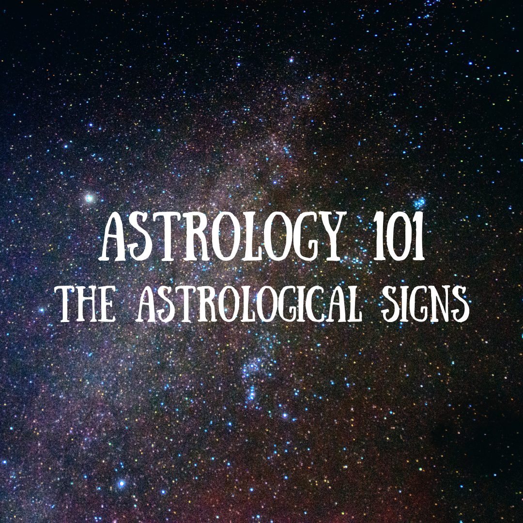 Astrology 101 - The Astrological Signs __ IG_FB.png