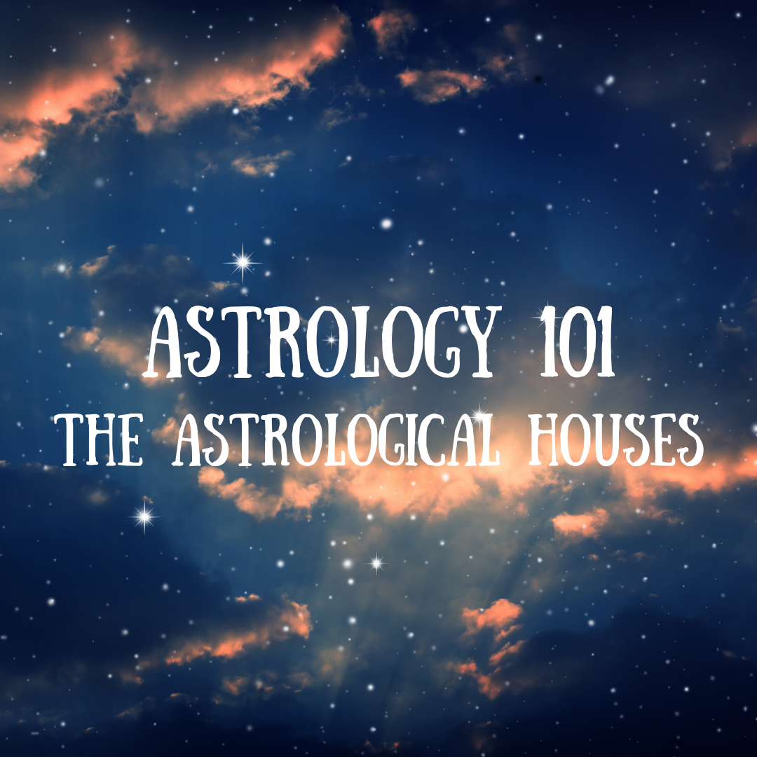 Astrology 101 - The Astrological Houses __ IG_FB.png