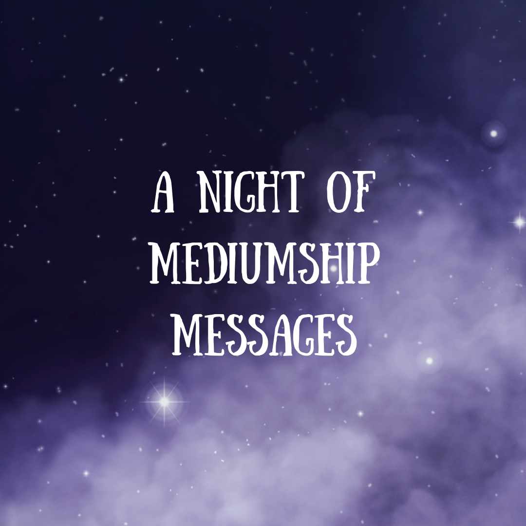 A Night Of Mediumship Messages __ IG_FB.png