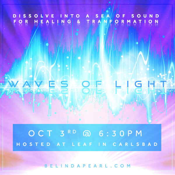 Events_Waves of Light - Sound Healing.jpg