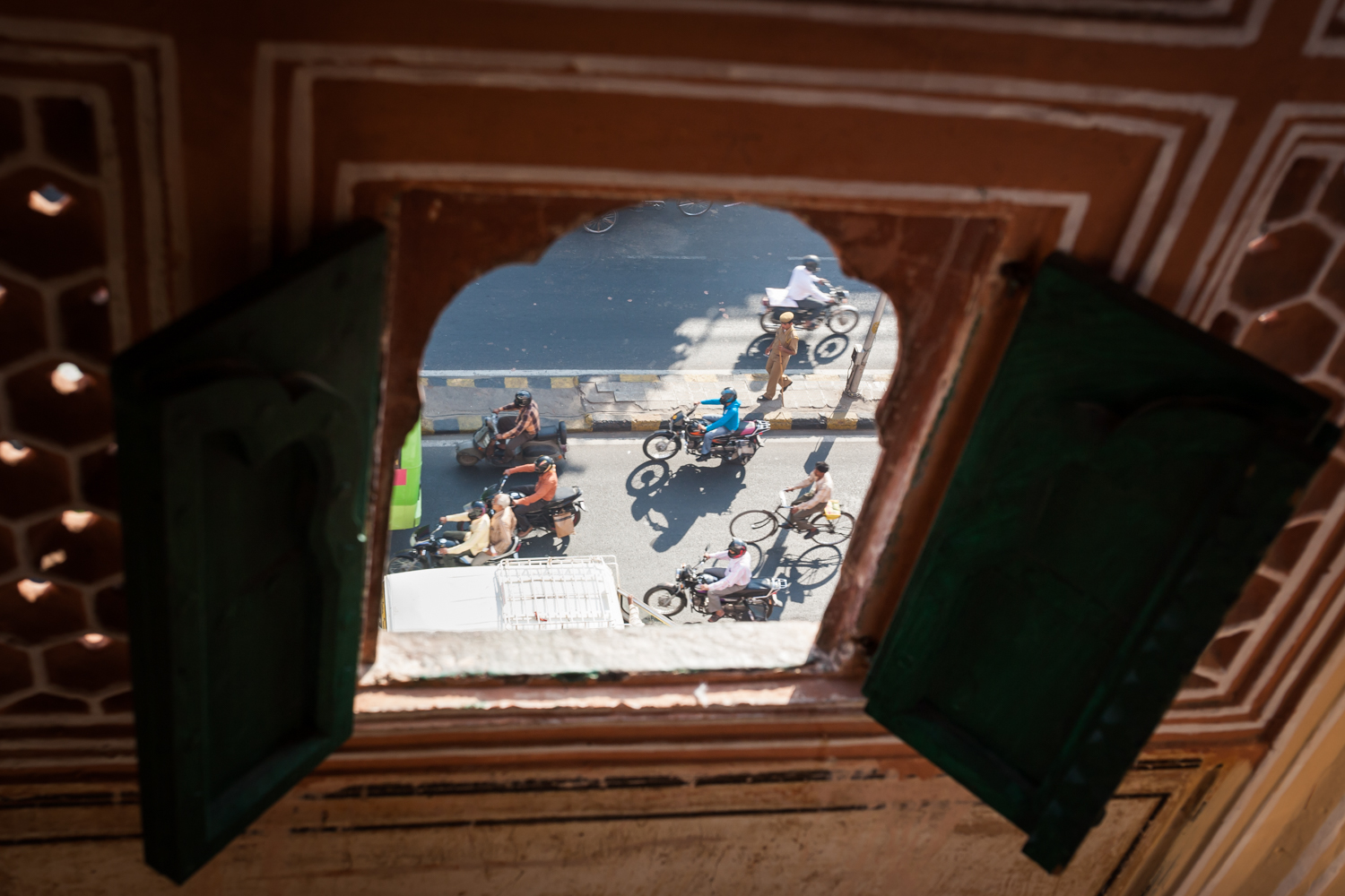 bicycles-window-india.jpg